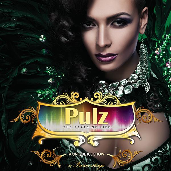 Pulz_front_flyer_2014-V2