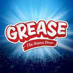 Logo_grease